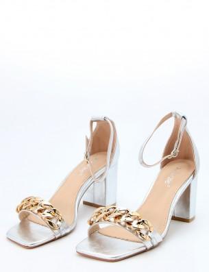 Sandales csf19421